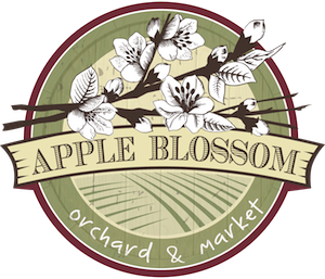 Apple Blossom Orchard and Market